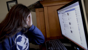 Michigan Bill Plans to Introduce Cyberbullying in School Policies