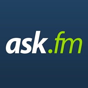 ask.fm cultivates cyberbullying