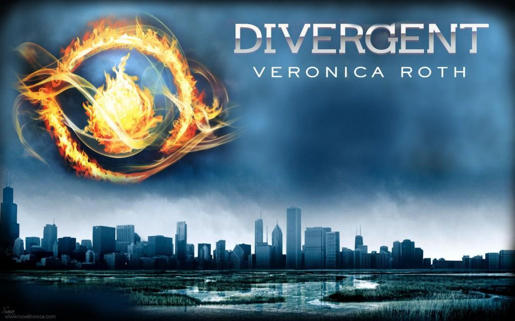 %22Divergent%22+is+slow+but+endearing+%E2%98%85%E2%98%85%E2%98%85%C2%BD