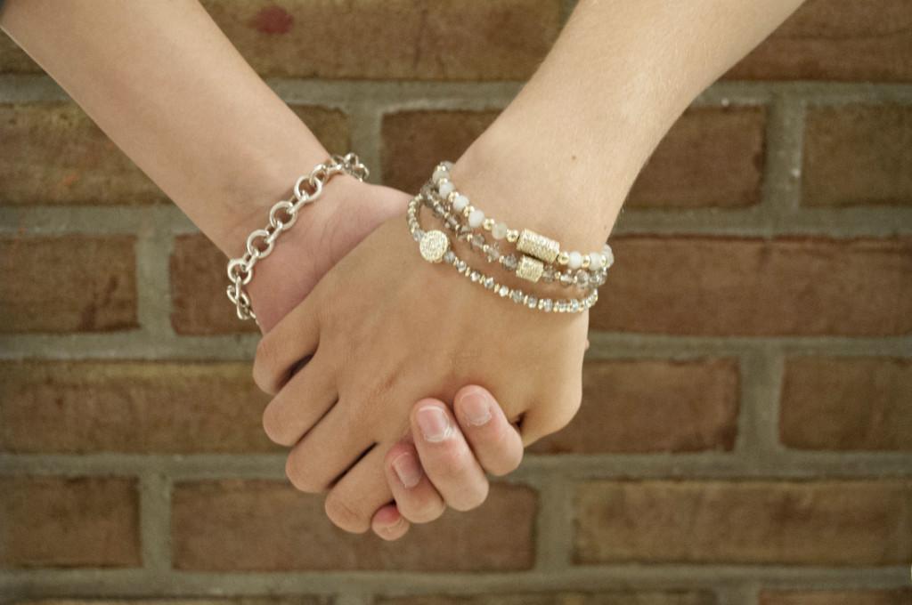 Love+is+love