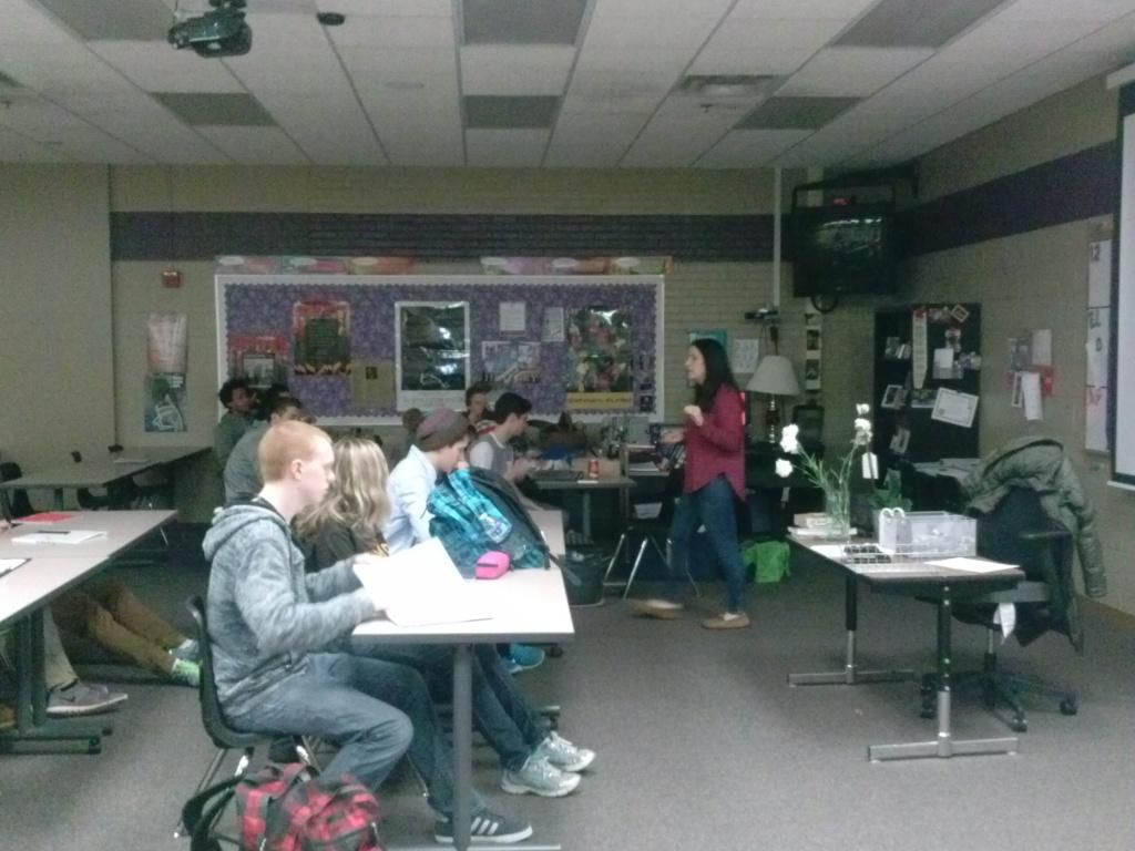 Adams+APUSH+class+taught+by+Mrs.+Tracye+Schwartz