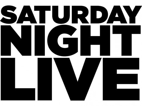 SNL Returns to the Spotlight