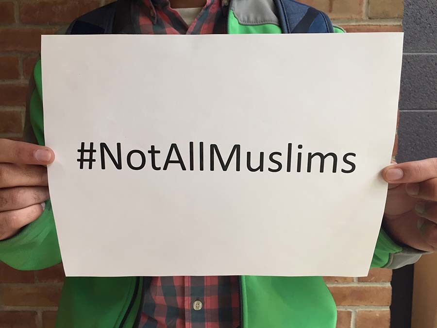 The+hashtag+%22%23NotAllMuslims%22+went+viral+on+Twitter+to+debunk+stereotypes+Muslim+Americans+often+face