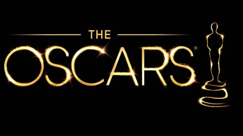 """The Oscar """"Best Pictures"""": An Anthology for Students"""