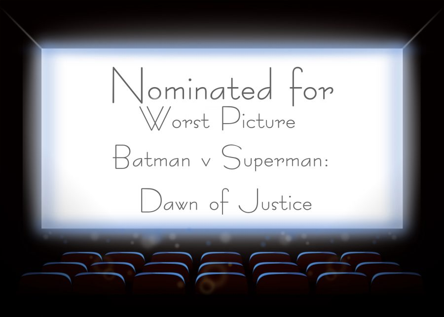 Batman+v+Superman+hit+theaters+in+March+of+2016.+Check+out+the+trailer+on+Youtube.