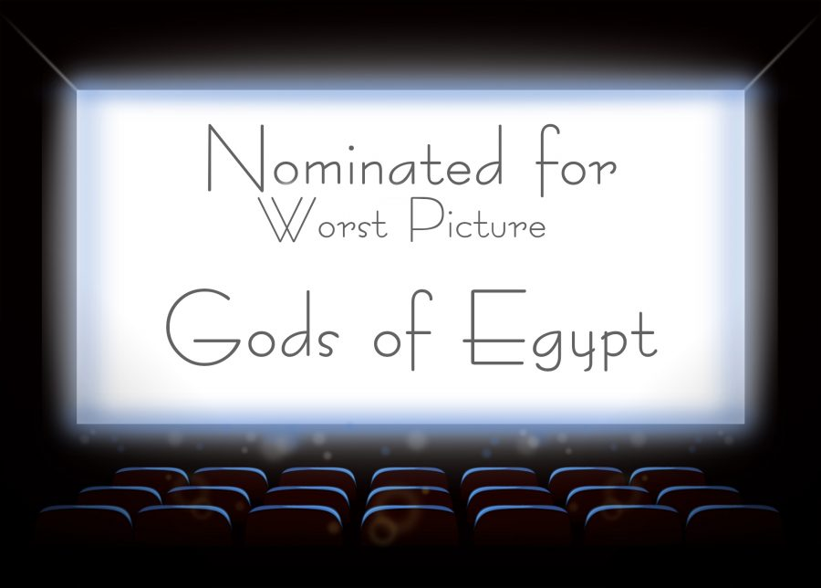 Gods+of+Egypt+hit+theaters+February+2016.+Check+out+the+trailer+on+Youtube.