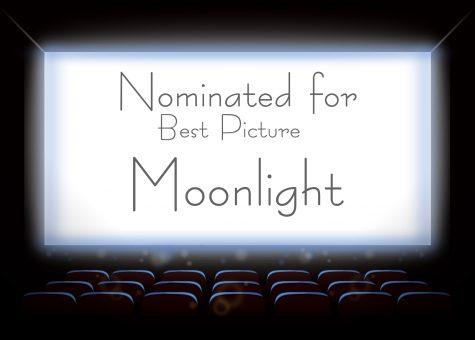Review: Moonlight