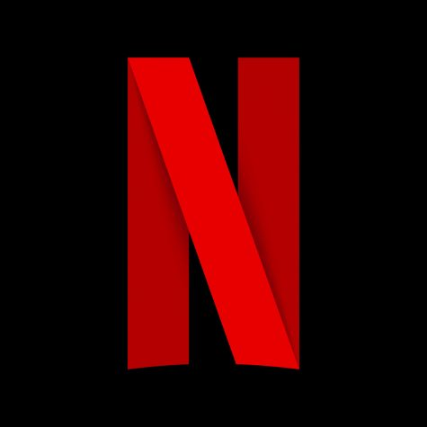 Netflix Raises Monthly Subscription Prices