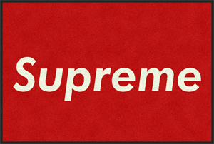 "Supreme: Fashion's ""Greatest"" Disappointment"