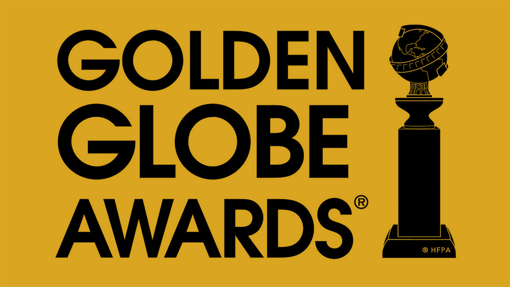 A blackout took place at this year's Golden Globes. Many of the attendees wore black to make a statement.