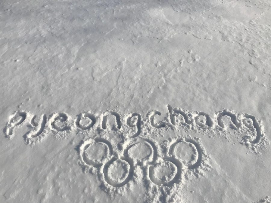 The+2018+Winter+Olympic+Games+will+take+place+in+Pyeongchang%2C+South+Korea.