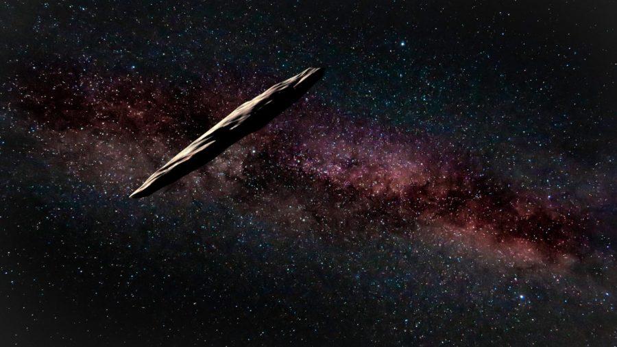 An+artist%27s+interpretation+of+Oumuamua%3B+https%3A%2F%2Fwww.gemini.edu%2Fnode%2F12729