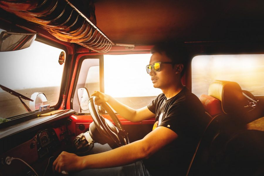 Jeep+is+a+quintessential+American+brand.%0APhoto+by+Darwis.