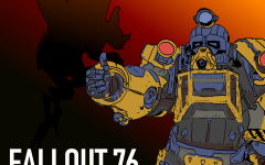Fallout 76: The Wasteland gets Wired