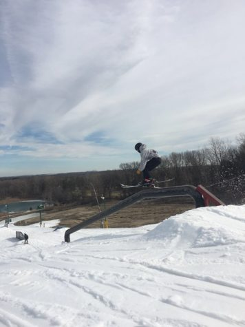 Is Pine Knob Ski Resort Worth Your Time?