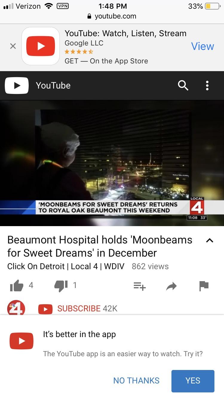 Moonbeams for Sweet Dreams – The Adams Kilt