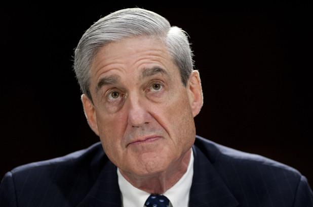 Special+Counsel+Robert+Mueller