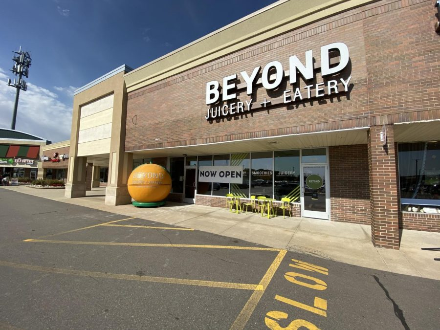Recently+opened+Beyond+Juice+storefront+in+Rochester+Hills%2C+MI.