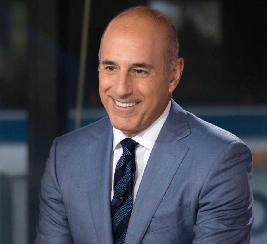 Who's Telling the Truth: Matt Lauer Scandal