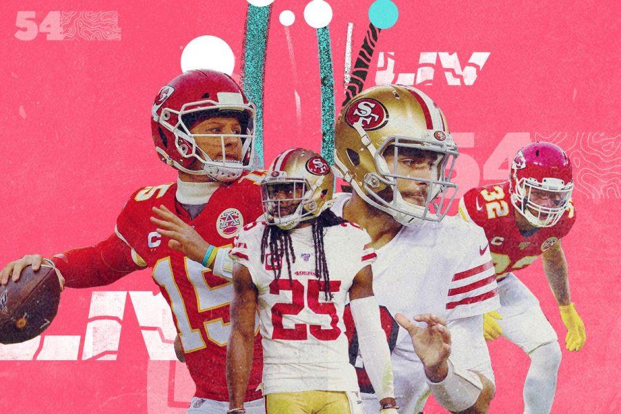 NFL+Super+Bowl+ad.