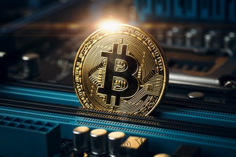 Cryptocurrencies like Bitcoin have gained increased traction in recent years