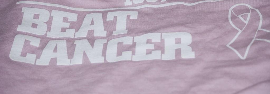 October+promotes+breast+cancer+awareness