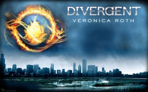 """""""Divergent"""" is slow but endearing ★★★½"""