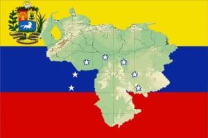 Venezuelan unrest rises, situation deteriorates