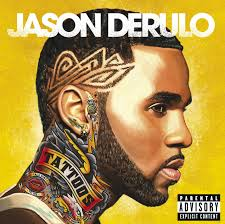The Many Sides of Jason Derulo's