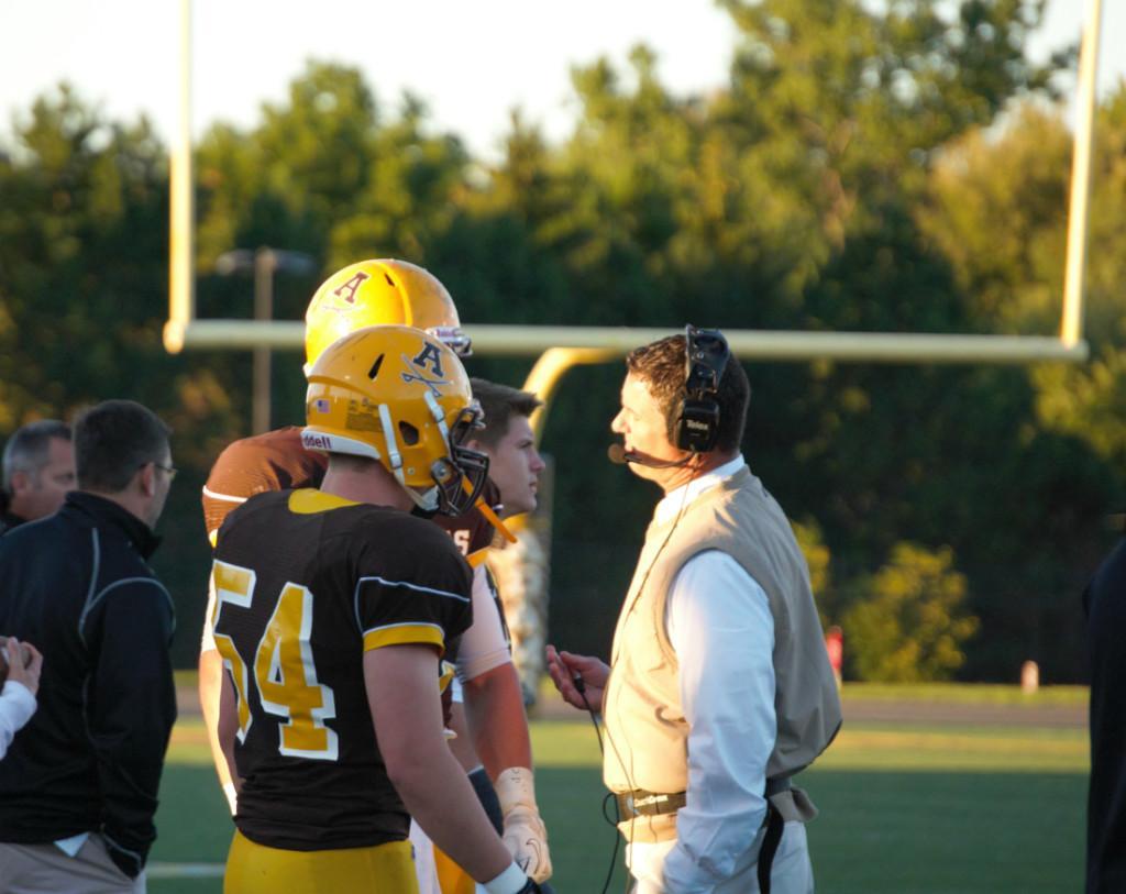 coachesE