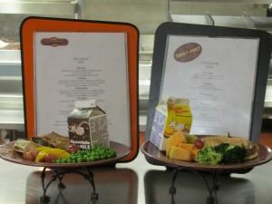 Smart Snacks Standards Impact Adams