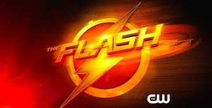 CW's Flash Starts With a Bang