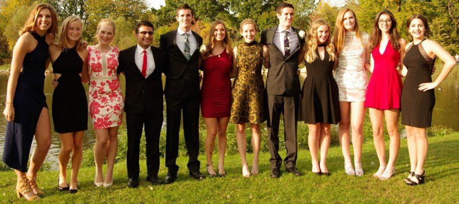 A+group+of+seniors+take+on+their+final+Homecoming+together.%0AFrom+left+to+right%3A+Emily+Blust%2C+Klara+Schmidt%2C+Shelby+Smith%2C+Ahad+Kahn%2C+Peter+Lencioni%2C+Jordan+Reichenbach%2C+Grace+Vanden+Bossche%2C+Matthew+Lencioni%2C+Stephanie+Heidel%2C+Ally+Davis%2C+Jenna+John%2C+Lizzy+Botkin