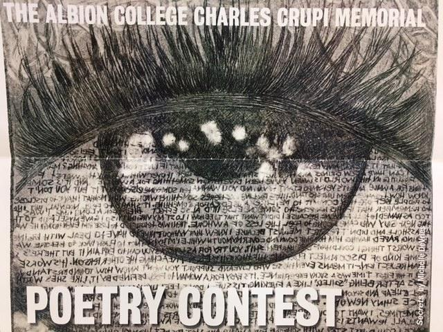 Submit+your+own+creative+work+to+the+Charles+Crupi+Memorial+Poetry+contest.