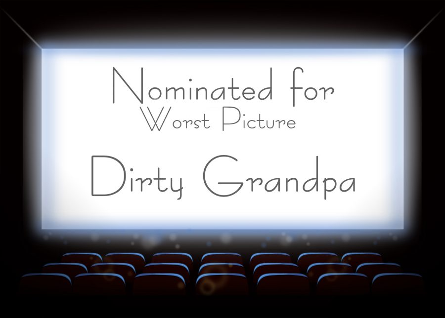 Dirty+Grandpa+hit+theaters+in+January+of+2016.+Check+out+the+trailer+on+Youtube.
