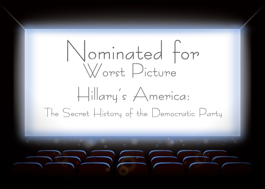 Hillary%27s+American+attempts+to+uncover+the+secrets+of+the+Democratic+Party.+Check+out+the+trailer+on+Youtube.