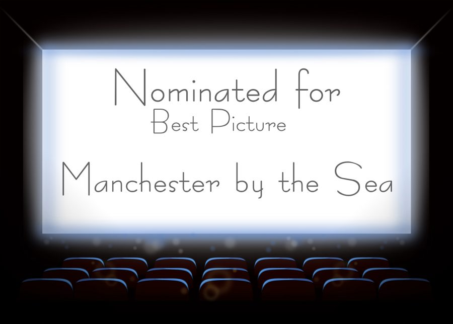 Manchester+by+the+Sea+hit+theaters+November+of+2016.+Check+out+the+trailer+on+Youtube.