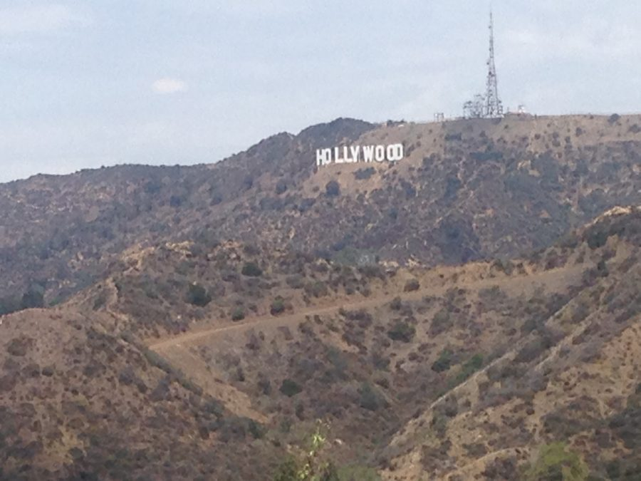 Hollywood+film+executives+are+regularly+releasing+films+to+the+moviegoing+public+but+more+of+them+are+beginning+to+feature+regular+white+washing.+