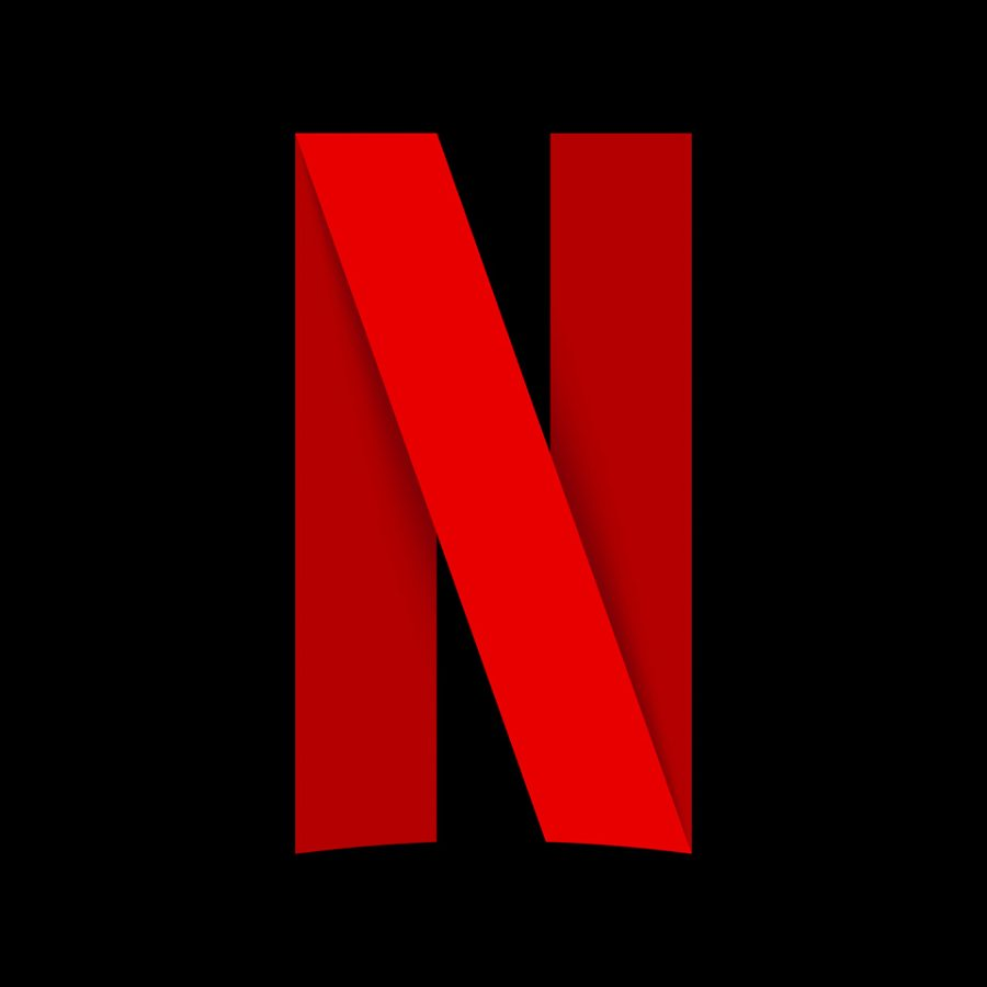 Netflix app makes it easy for kids to stream movies and shows from anywhere.