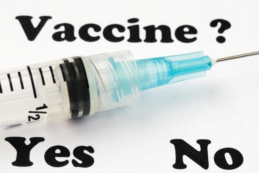 http%3A%2F%2Fldmmedlaw.com%2Fmandatory-vaccinations%2F