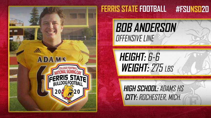 Ferris+State+released+these+official+profiles+of+the+signees